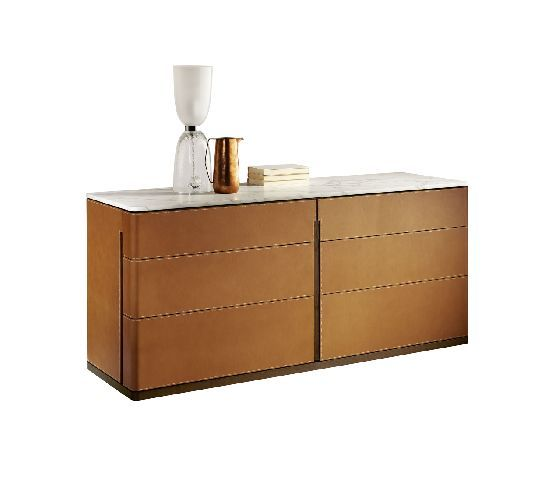 Fidelio Notte - Chest of drawers