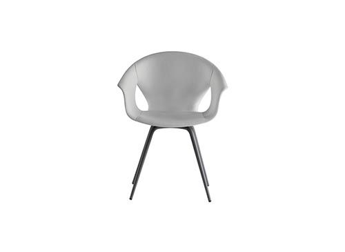 Prime Fred Machost Co Dining Chair Design Ideas Machostcouk