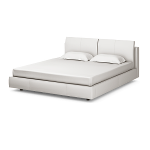 Massimosistema Bed