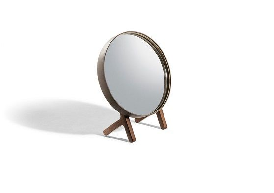 Ren -  Table mirror