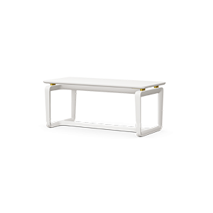 Fidelio Small Tables 6