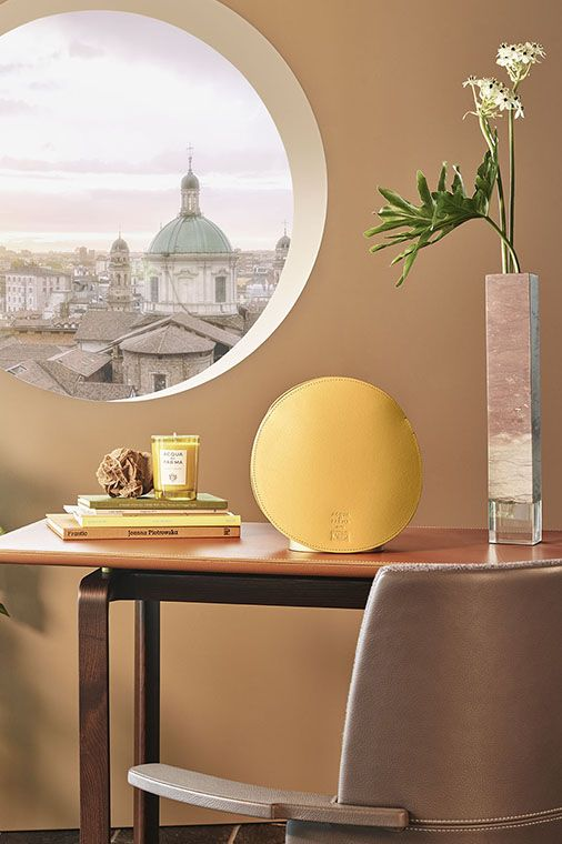 Airound® Home Diffuser 10