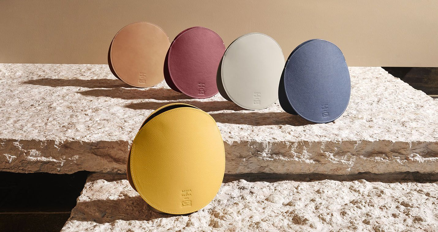 Airound® Home Diffuser 1