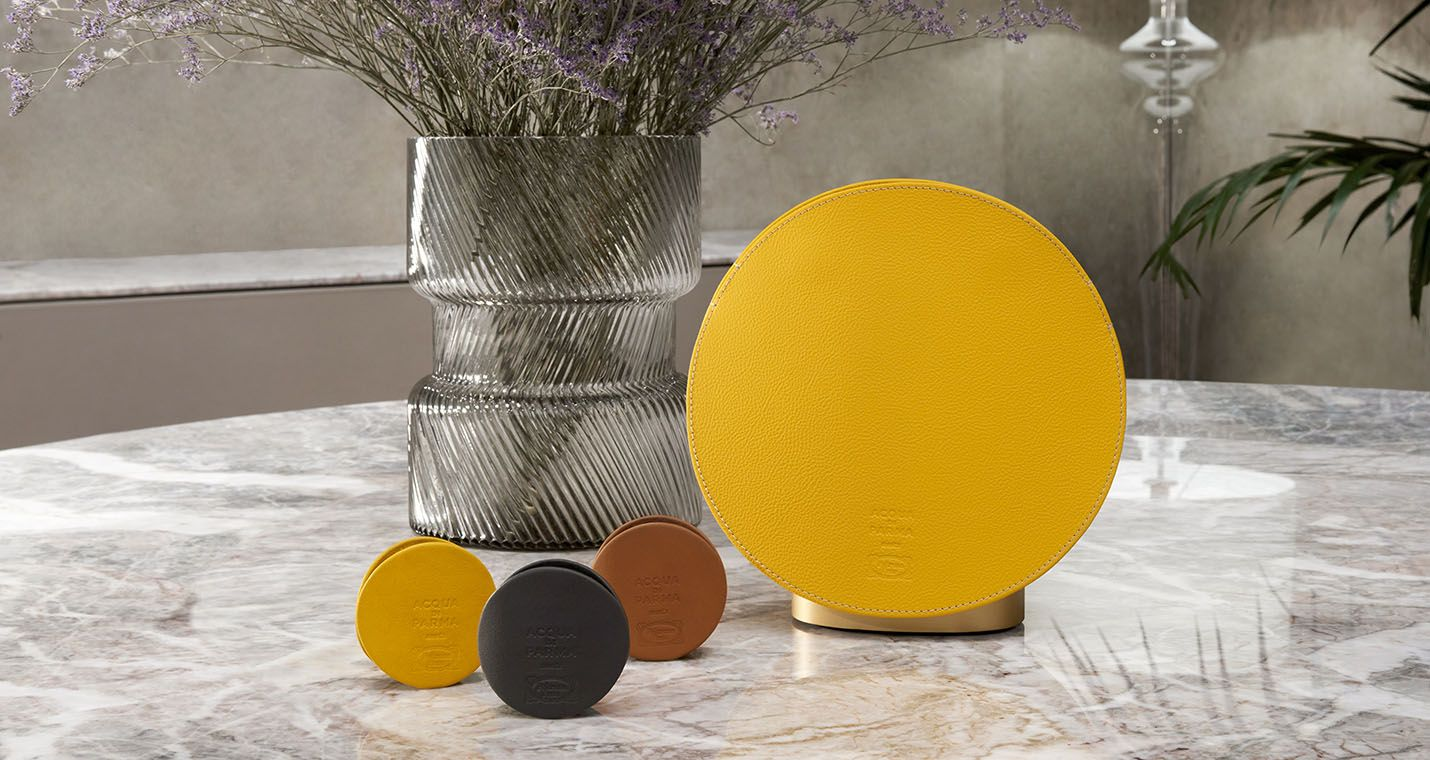 Airound® Home Diffuser 2