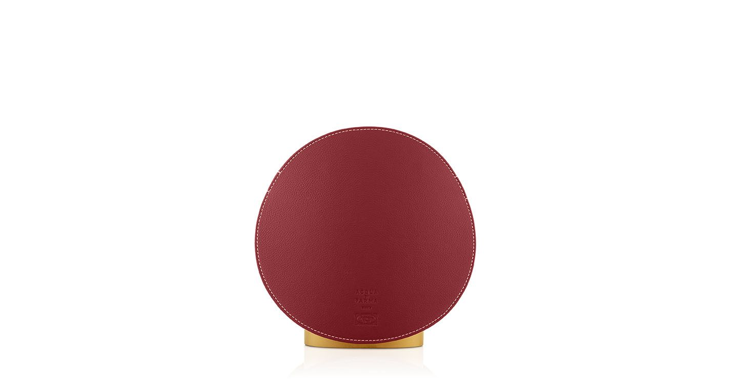 Airound® Home Diffuser 5
