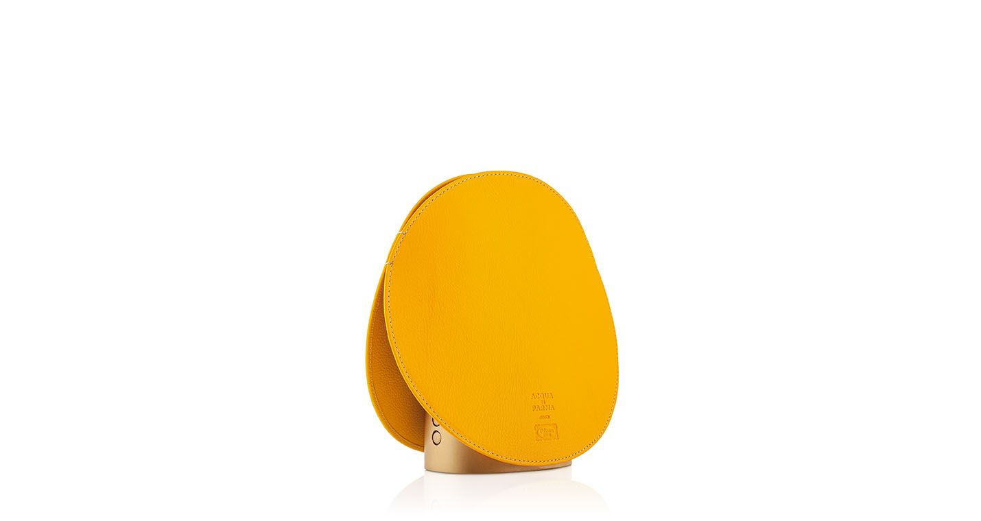 Airound® Home Diffuser 3