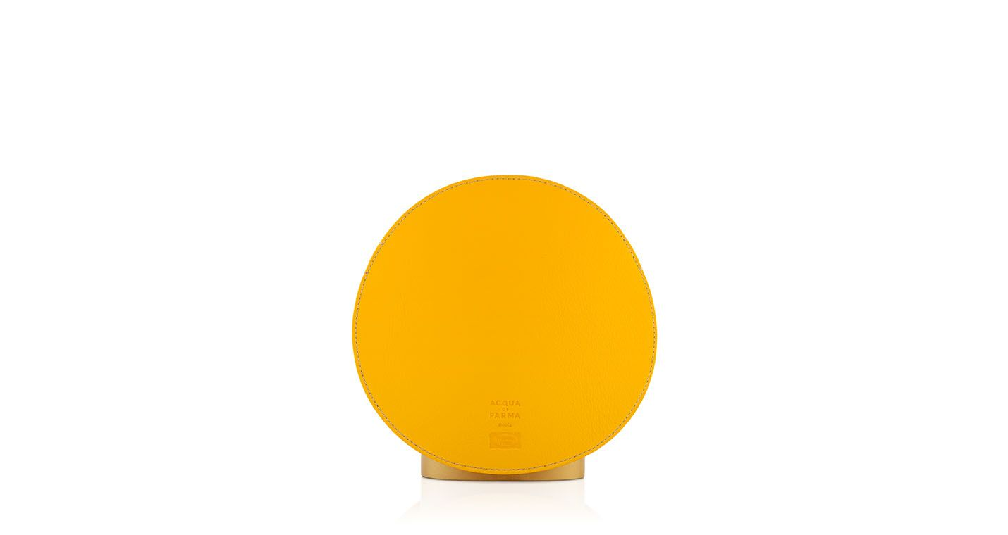 Airound® Home Diffuser 6