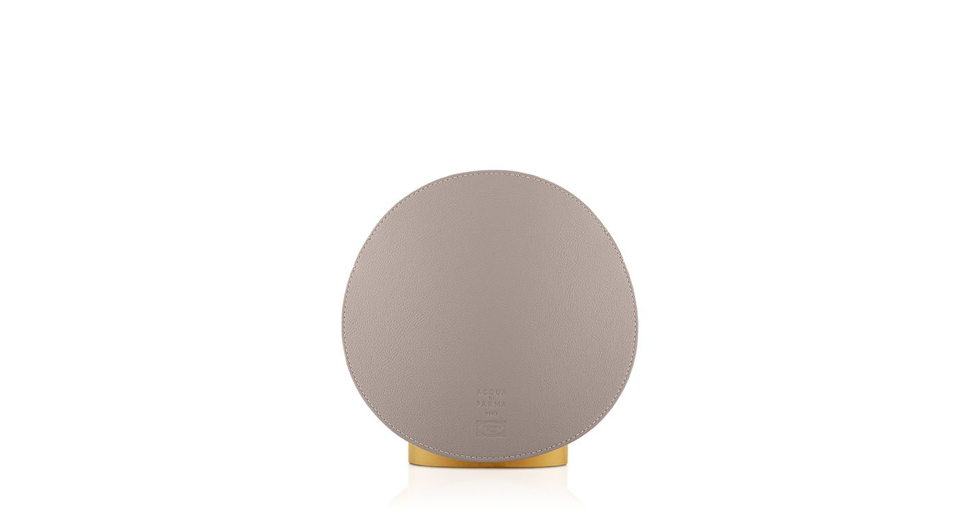Airound® Home Diffuser 7