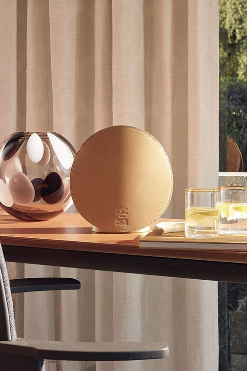 Airound® Home Diffuser mobile