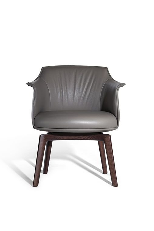 Archibald Dining Chair 11