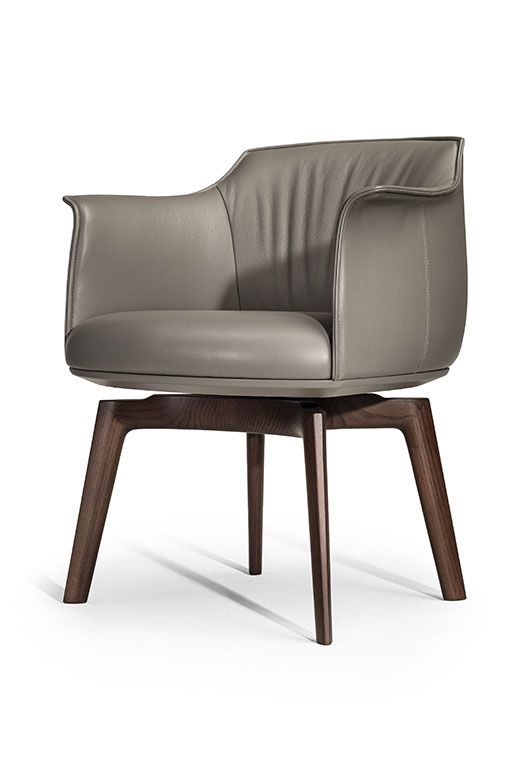 Archibald Dining Chair 20