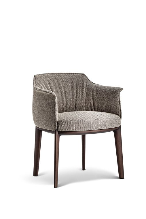 Archibald Dining Chair 7