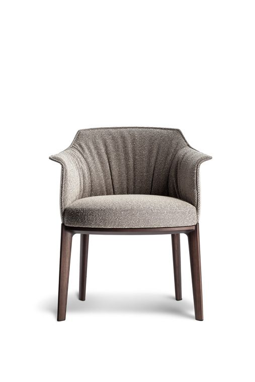 Archibald Dining Chair 10