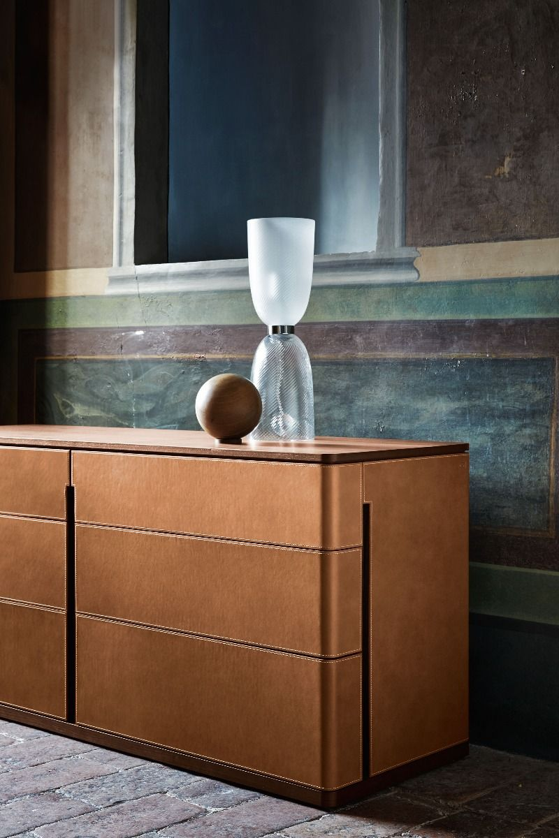 Fidelio Notte - Chest of drawers 1