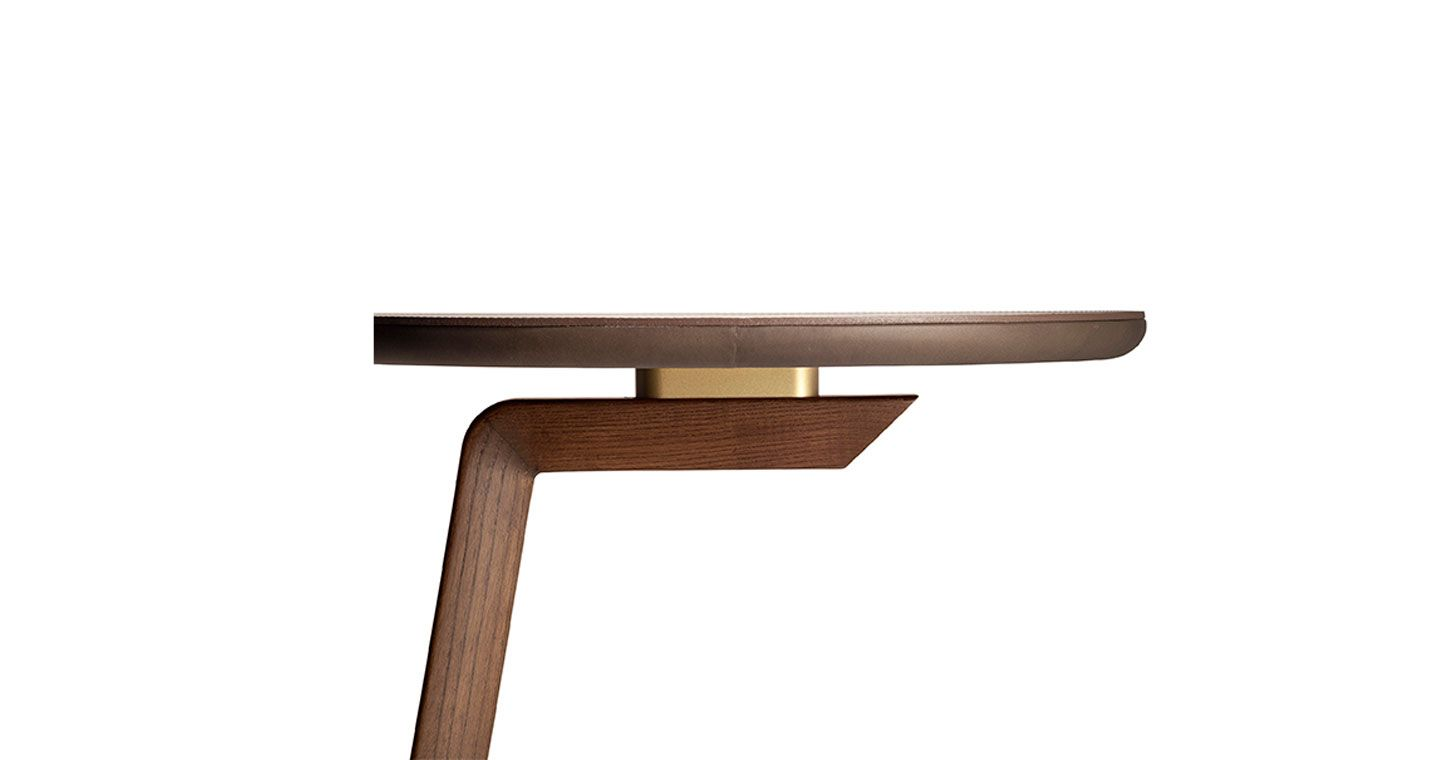 Fidelio Small Tables 5