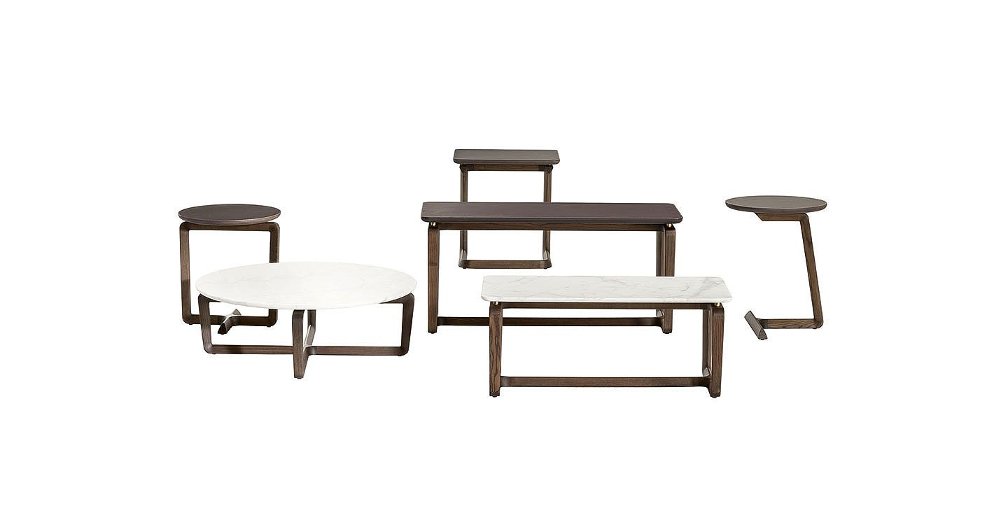 Fidelio Small Tables 1