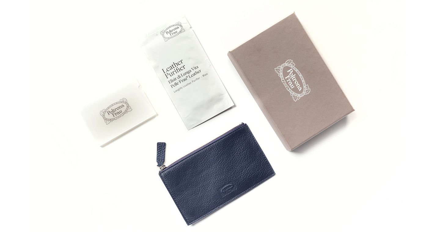 Face Mask Pouch 8