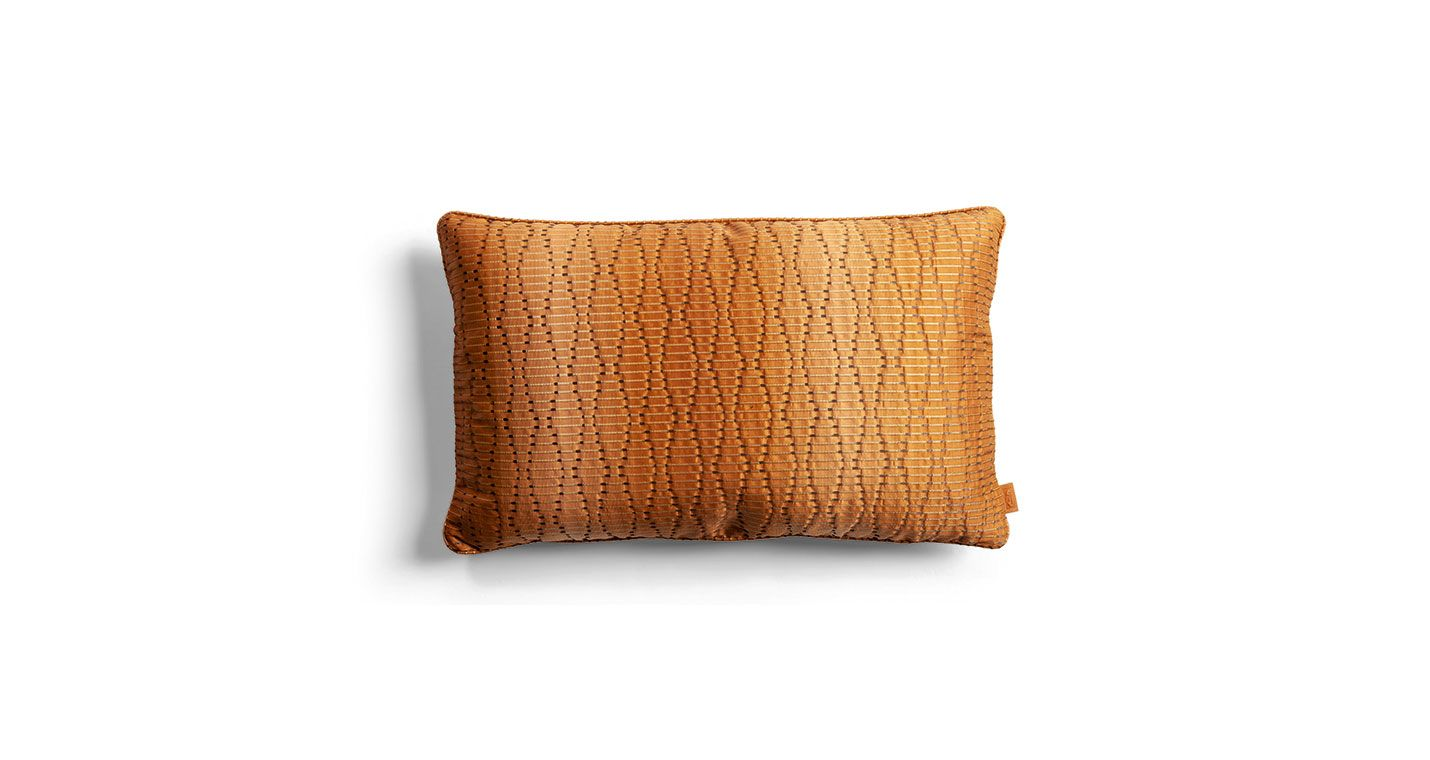 The Decorative Cushions 9