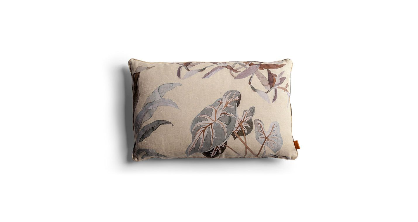 The Decorative Cushions 10