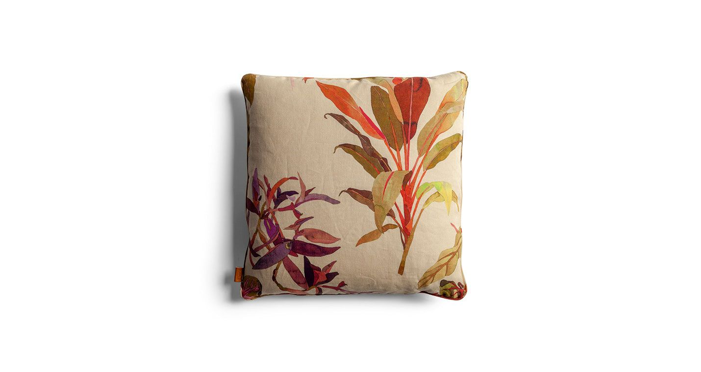 The Decorative Cushions 11