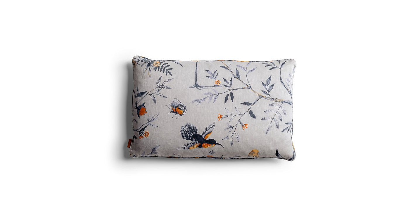 The Decorative Cushions 13