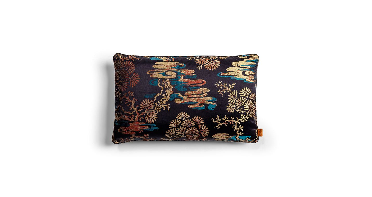 The Decorative Cushions 15