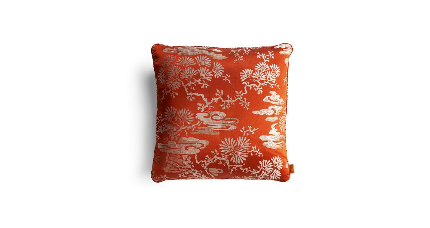 The Decorative Cushions 16