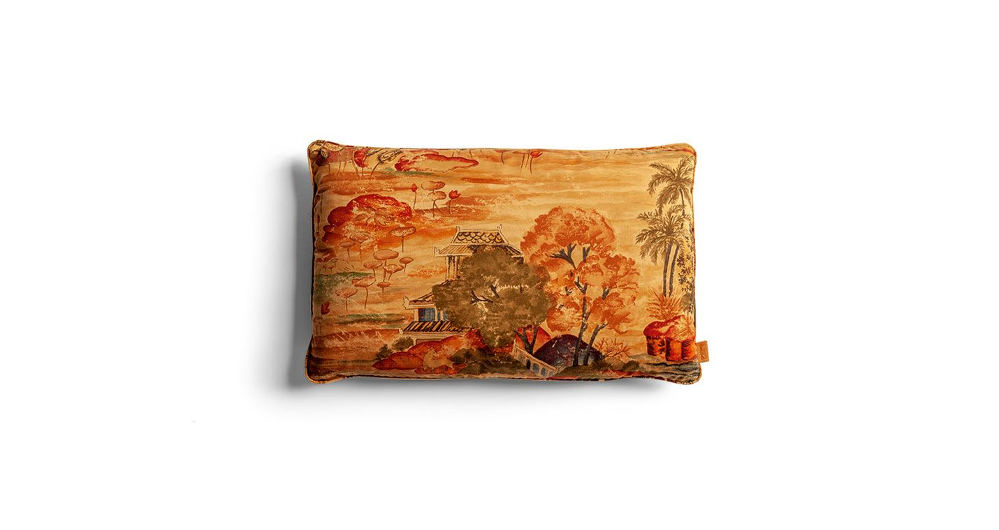 The Decorative Cushions 18