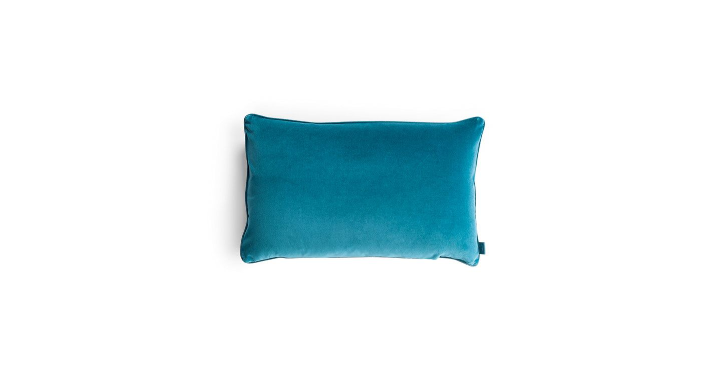 The Decorative Cushions 19