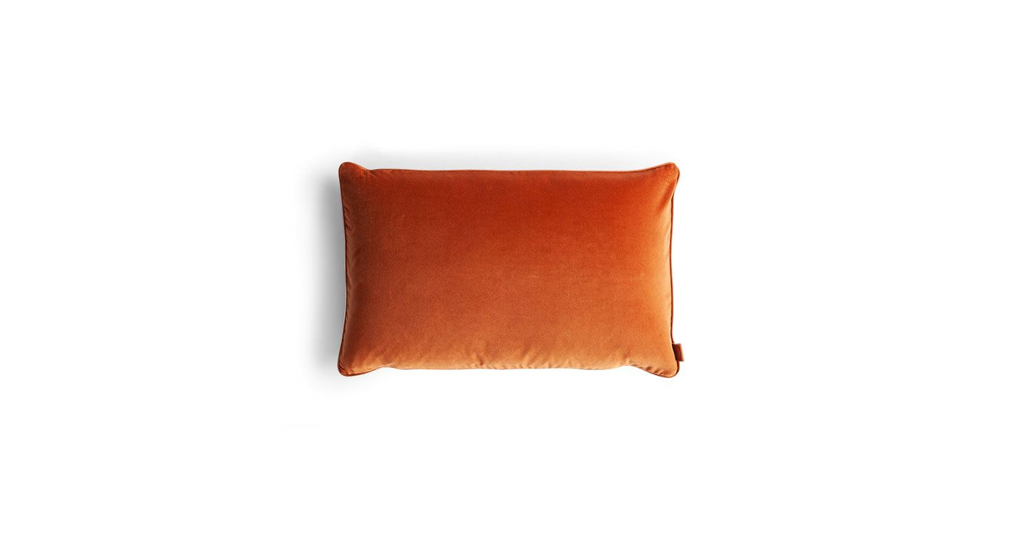 The Decorative Cushions 21