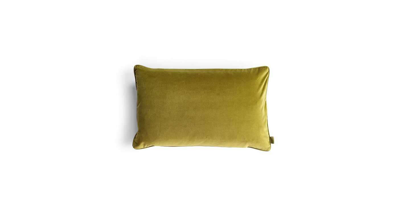 The Decorative Cushions 22