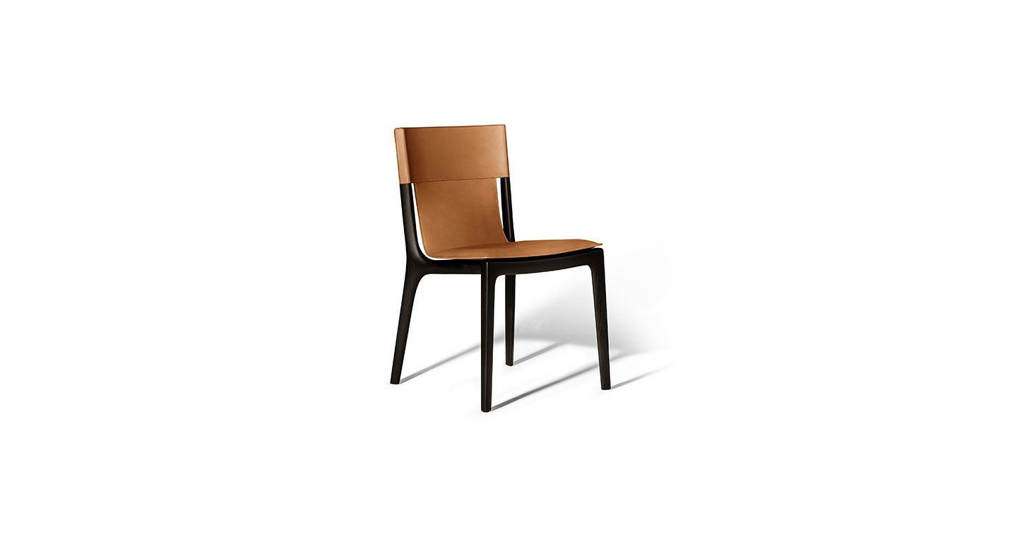 Pleasing Isadora Chairs And Armchairs By Roberto Lazzeroni Poltrona Machost Co Dining Chair Design Ideas Machostcouk