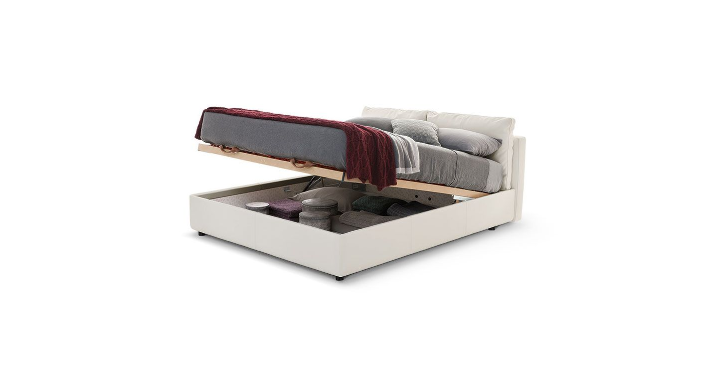 Massimosistema Bed 9