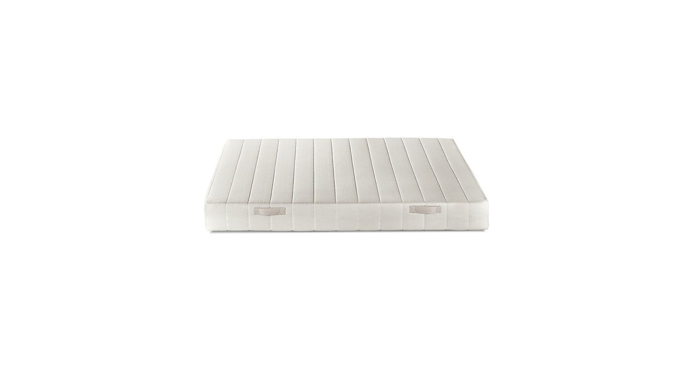The Mattresses — Pianosa 4
