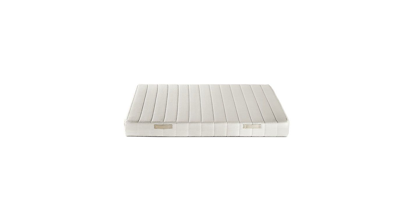 The Mattresses — Pianosa 6