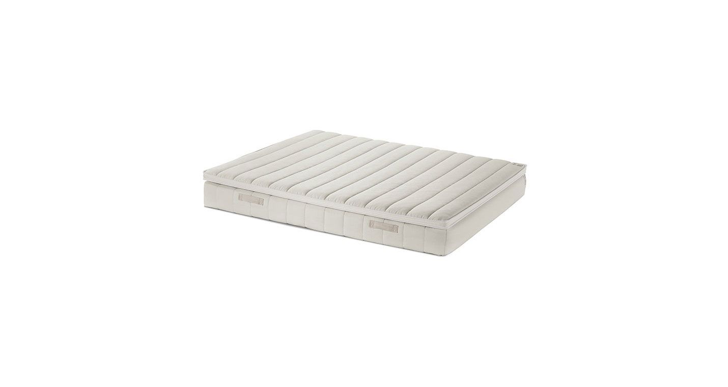 The Mattresses — Pianosa 8